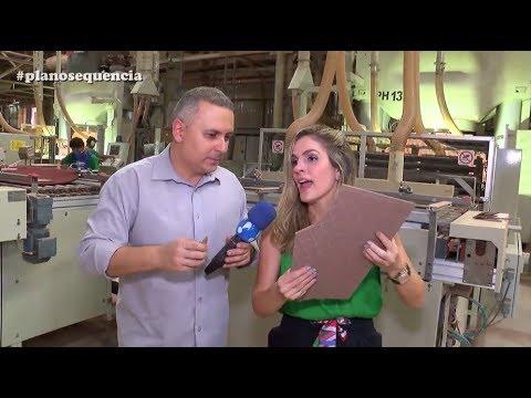 Você sabe como é feita uma cerâmica?