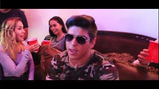 Смотреть клип 3Rei Sud Est - En Mis Sueños