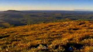 Steinzeit Reovolution - Anfänge der Zivilisation Teil 1