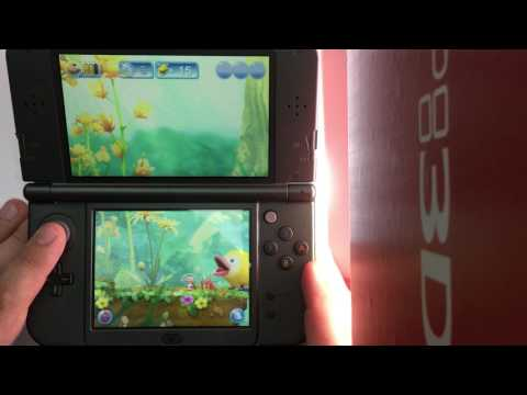 Hey! Pikmin Demo - Pikmin Extinction and Olimar is Down