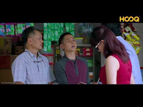 Nonton Film Cek Toko Sebelah Via HOOQ Di First Media