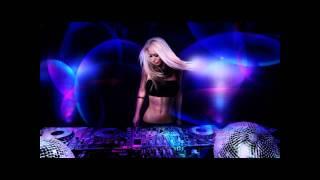 Tan & Serdar Ortaç - Benim Gibi Olmayacak (  Remix ) Resimi