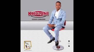 Khuzani -  Bengingazi (Official Audio)