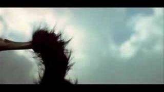 2001: A Dramatic Prairie Dog (chipmunk) Odyssey thumbnail
