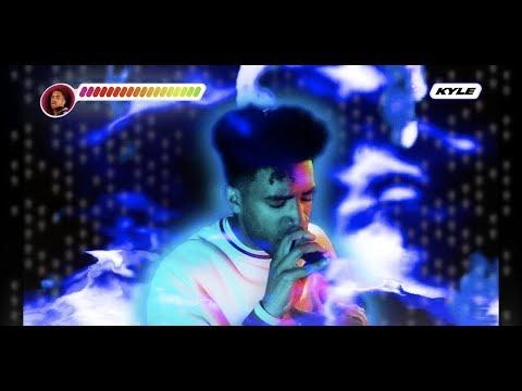 KYLE 🎤 Karaoke Performs