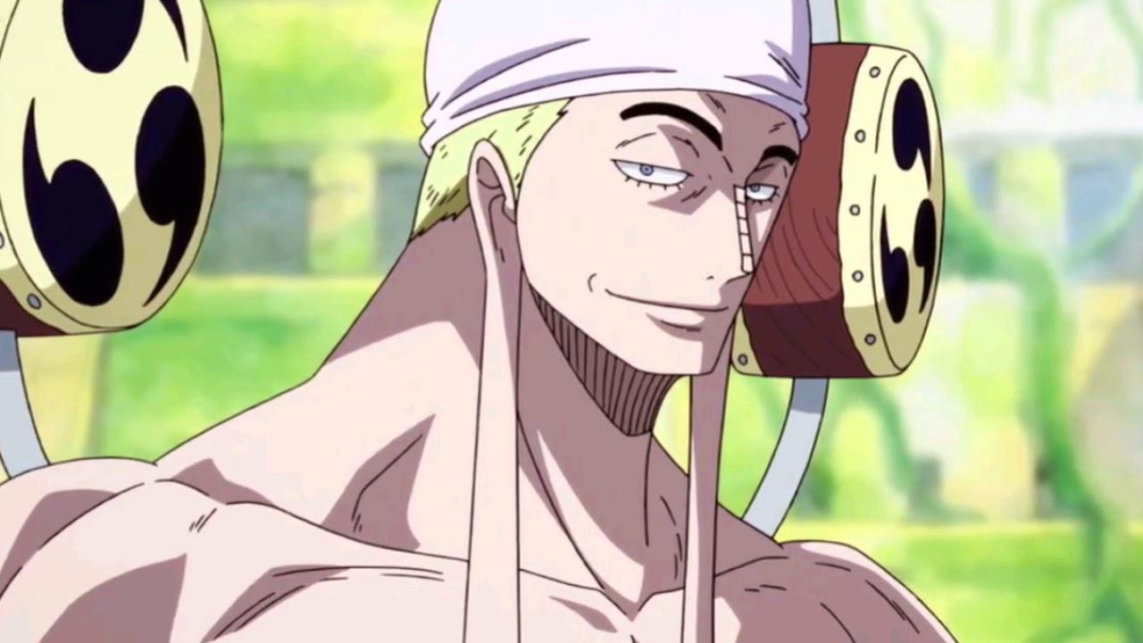 WIR SIND ZURÜCK! Raijin One Piece INFO Video!