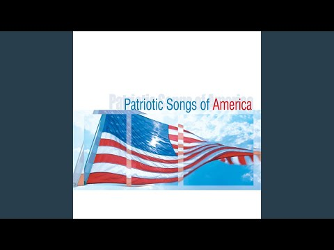 Free Download God Bless The Usa Mp3 dan Mp4