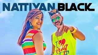Nattiyan Black Jaggie Mp3 Song Download