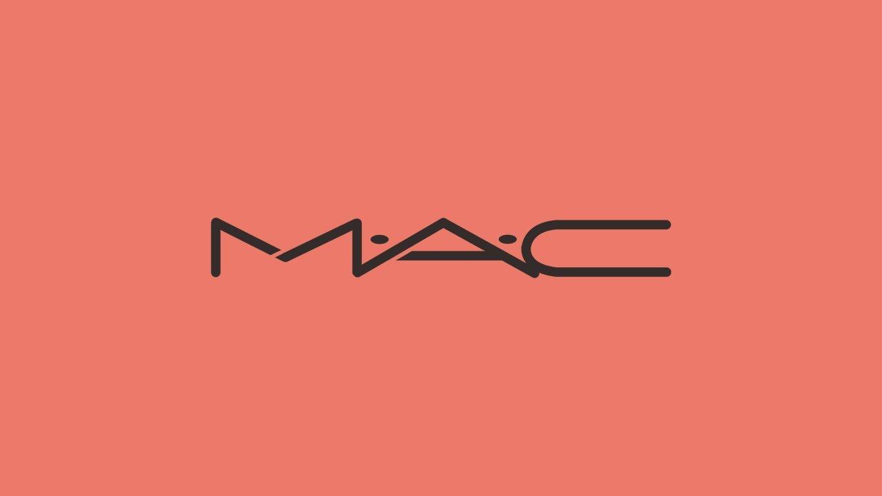 MAC Cosmetics | Instagram Filter