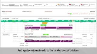 More information: http://content.cin7.com/ cin7 is the world's most integrated inventory management software with all-in-one cloud inventory, pos, b2b...