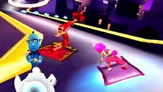 Aladin Magic Racer Gameplay Episode 2