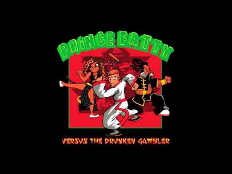 Prince Fatty - Baby, I Got Your Money Ft. Hollie Cook & Horseman