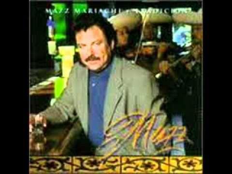 MAZZ Mix