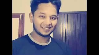 Jeevamshamay Theevandi Movie song Singer Arjun Aju