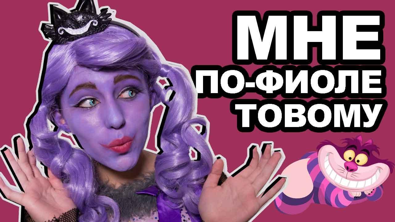 Охота на кукол в Москве в магазине Империя Кукол #12 14.08.2016 .