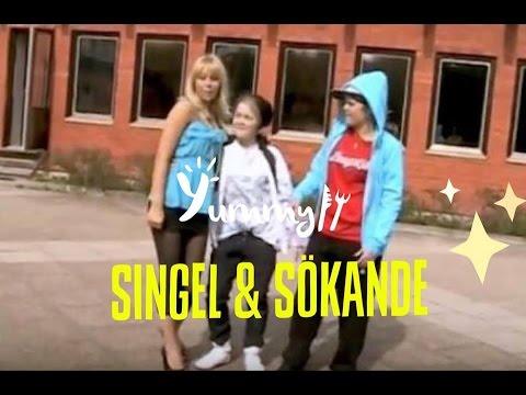 MMTV  Singel & Sökande (9MM Musikvideo 2009)