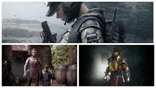 Rainbow Six Siege может получить одиночную кампанию в открытом мире | Игровые новости