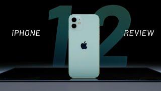 Đánh giá chi tiết iPhone 12: đây là sản phẩm bạn nên mua