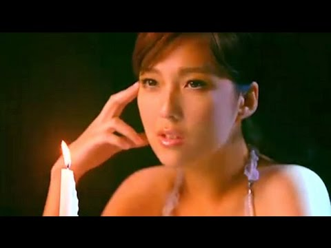 2006年電影《緣邀知音》(主演:衛蘭、黎明、杜汶澤)
