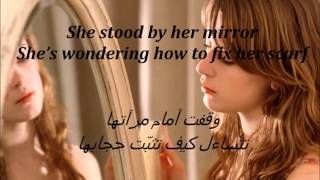 Video Harris J   love who you are   Lyrics  مترجمة download MP3, 3GP, MP4, WEBM, AVI, FLV Agustus 2017