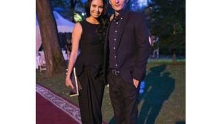 17.07.2015 - Ляйсан Утяшева и Павел Воля хотят третьего ребенка