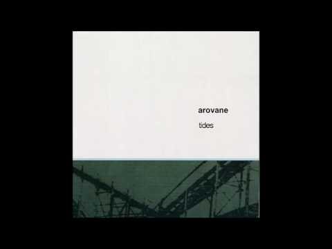 Arovane - Tides (full album)