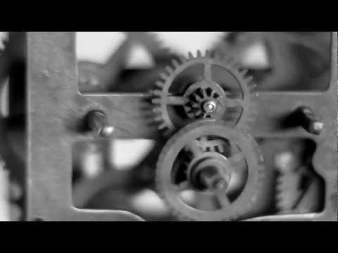 O.S.T.R. - Track 12