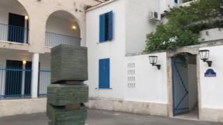 видео Villa lux черногория | Отели и отдых. Отзывы.