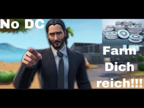 Disney-Gesänge und Montage Nr.3? » ♦ Rocket League ↔ #Uncut Folge 19 ♦ « Deutsch - German [CTD] from YouTube · Duration:  13 minutes 49 seconds