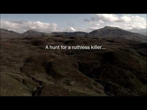 dating highlands