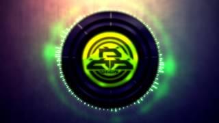 "Sound Remedy - Chiaroscuro (Xenox's ""Musical Perfection"" Edit) [DUBSTEP] [FD]"