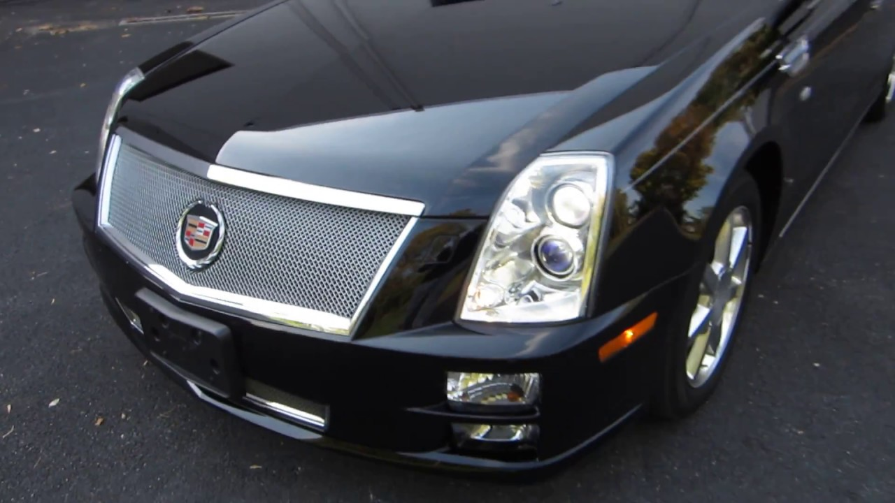 and sedan cars top cts reviews cadillac speed news