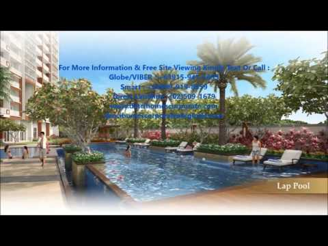Viera Residences Best Affordable Condo Development In Quezon City