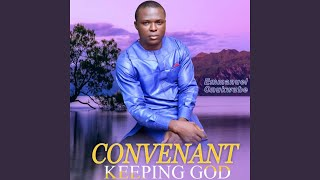 Download Convenant Keeping God