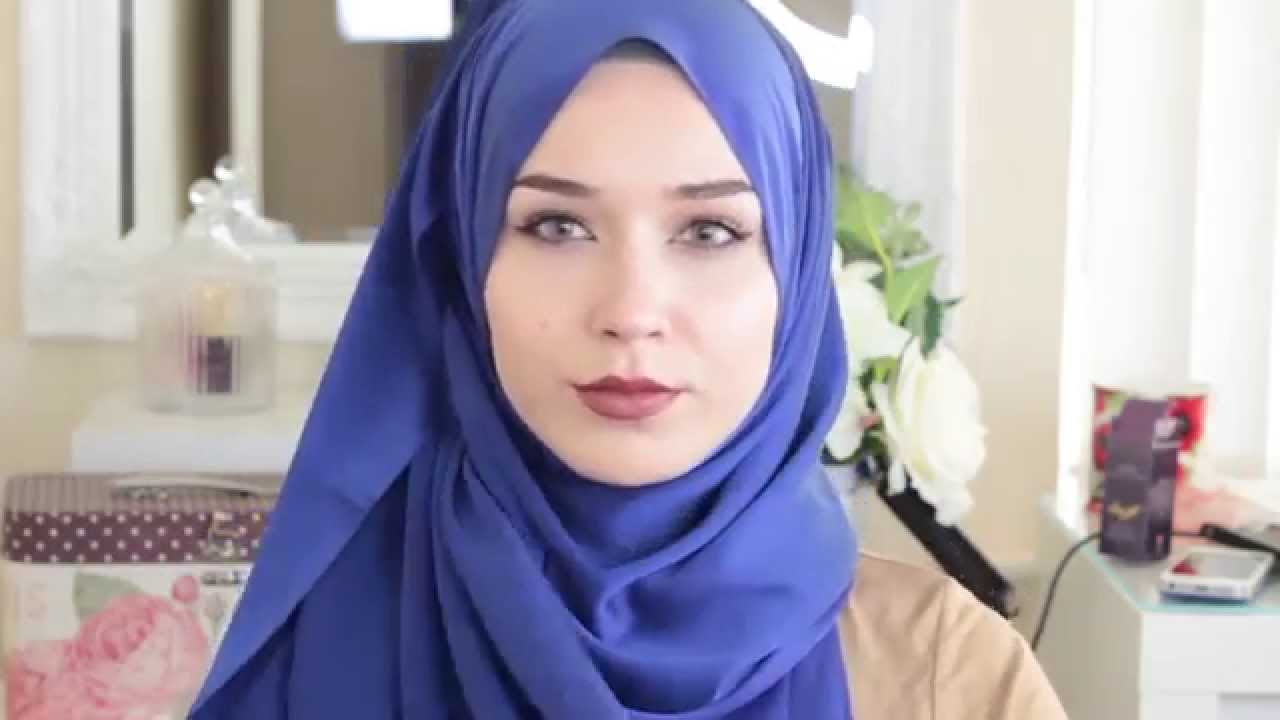 Buy How to silk a wear scarf youtube picture trends