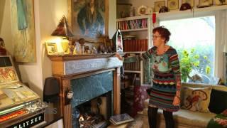 Vintage Chic Home Decor | Steven and Chris | CBC | CBC