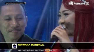 Video Sayang -  All Artis - Susy Arzetty Live Tambak Karangsong Indramayu download MP3, 3GP, MP4, WEBM, AVI, FLV November 2017