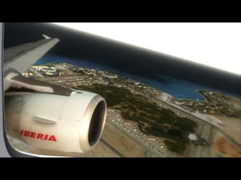 Flight Simulator X - AMAZING GRAPHICS ! Vacation Time ! Sharm El Sheikh