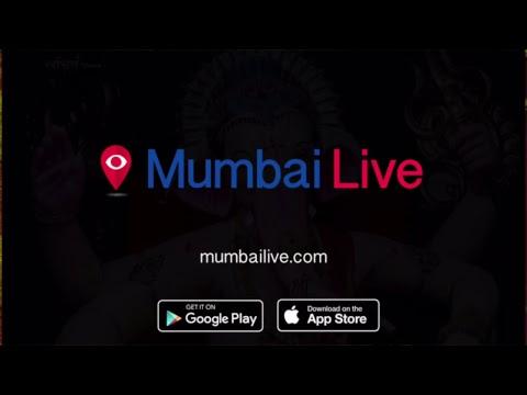 MNS Chief Raj Thackeray Live Interview | Politics | Mumbai Live