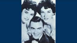 The Browns - Down In The Valley