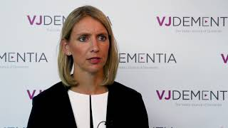 The advantage of blood-based screening for Alzheimer's disease