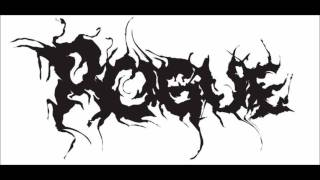 Rogue - Disgust & Gloom (New Songs 2011 + FREE DOWNLOAD)
