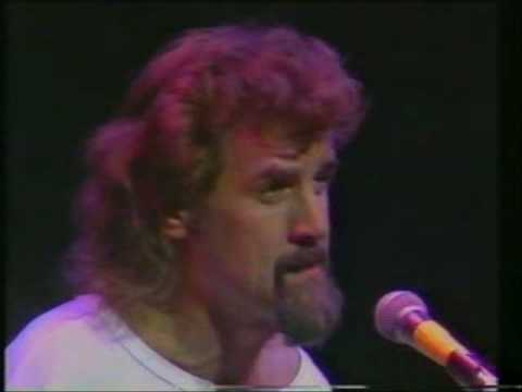 Billy Connolly - Comic Relief 1986