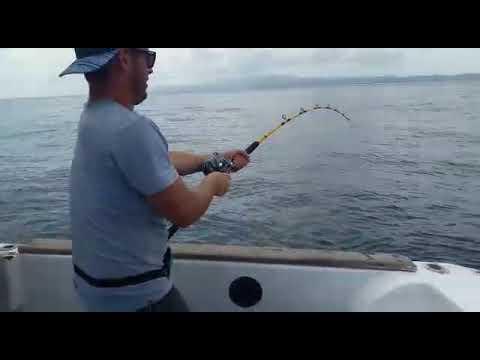 Amazing Fishing With Bali Fishing Boats By SweetStanly Boat Fishing Charter