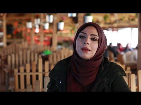 كيف يتطلع الشباب الفلسطيني  لتجارب الخروج من النزاعات الداخلية؟  - نشر قبل 1 ساعة