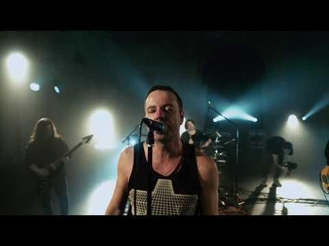 Animal ДжаZ — Твоя любовь (Live)