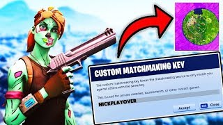 SQUADS WITH SUBS ! || #FORTNITE #LIVESTREAM - (USE CODE: MrTeefo)