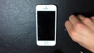 [iPhone] Como limpiar puerto Lightning y orificio EarPods