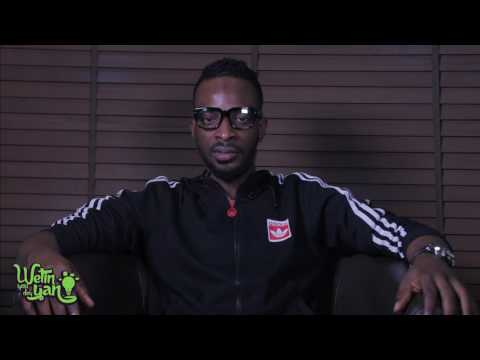 9ice explains what