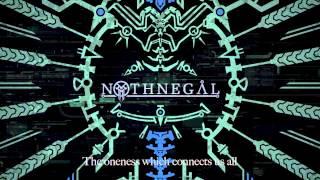 Nothnegal - Singularity [w/ Lyrics]